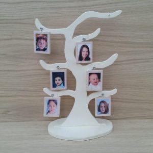 houten-foto-boom