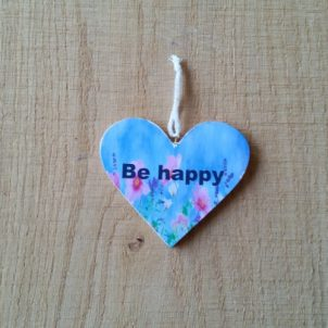 houten-hart-be-happy