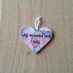 houten-hart-jij-maakt-mij-blij