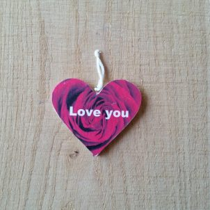 houten-hart-love-you