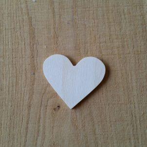 houten-hart-onbewerkt