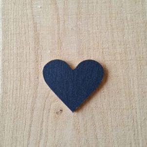 houten-hart-schoolbordverf