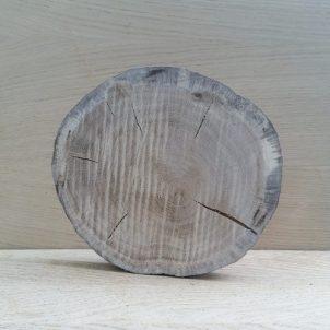 boomschijf-eiken-rond-20