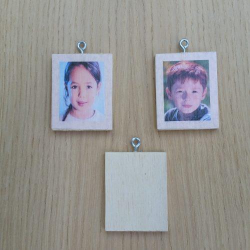 fotolijstjes-voorbeeld