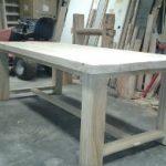 tafel-voorbeeld